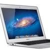 "Apple MacBook Air 13 13.3"" Laptop with Intel Core Processor"