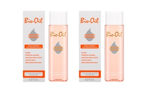 Bio-Oil Scar-Treatment (2-Pack)
