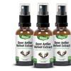 Buy 2 Get 1 Free: Alova Deer Antler Velvet Extract Spray