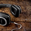 Veho Z8 Designer Aluminium Over-Ear Headphones