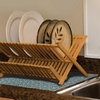 Kitchen Dry Mat