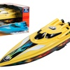 Blue Hat Toy Company R/C Boat Racer