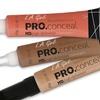 HD Pro Concealer 3-Piece Set