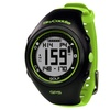 SkyCaddie GPS Rangefinder Golf Watch