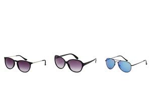 Marc New York Sunglasses  marc new york sunglasses groupon goods