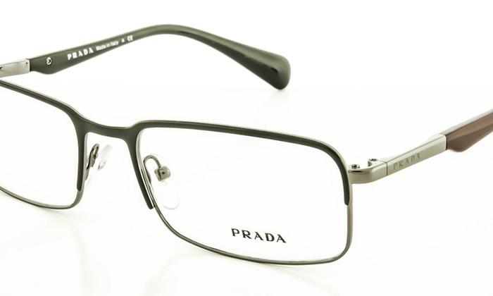 25d1d85f5b2a Contemporary Optical Designer Frames Ornament - Frames Ideas ...