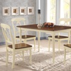 Napoleon French Country Cottage Dining Set (5-Piece)