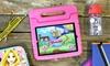 Shockproof iPad 2/3/4 Case for Kids: Shockproof iPad 2/3/4 Case for Kids