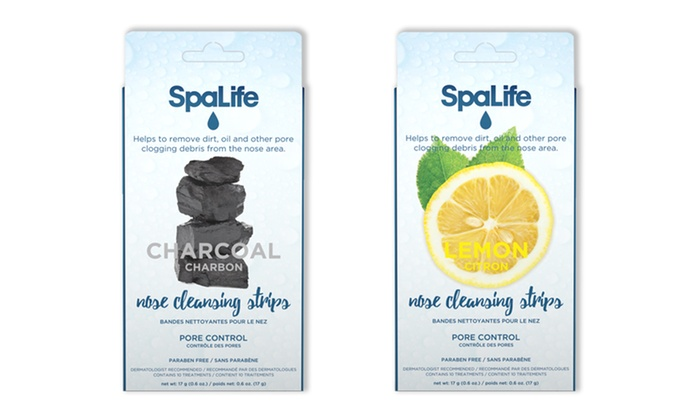 Pore Control Nose-Cleansing Strips (20 Treatments): Pore Control Nose-Cleansing Strips (20 Treatments)