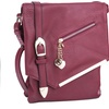 MKF Collection Crossbody Bags