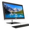 "ASUS 21.5"" Touchscreen All-in-One Computer"