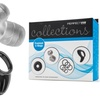 Perfect-Fit Brand Premium C-Rings Collection