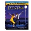La La Land on Blu-Ray, DVD, and Digital HD