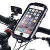 Merkury Innovations Weatherproof Case and Bike Mount for iPhone 6