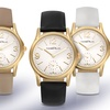 Andre Caillate Alicante Women's Watch