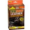 Simoniz Leather Cleaner and Conditioner (8 oz.)