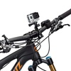 ImounTEK Handlebar/Seatpost/Pole Mount for GoPro Hero Cameras