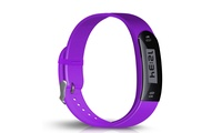 Jarv ActiveTrack Fitness Band w/Step & Distance Tracker