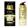 Olay Total Effects 7-in-One Anti-Aging and Fairness Cream SPF 15