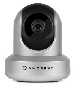 Amcrest HDSeries 720p Wi-Fi Video Camera