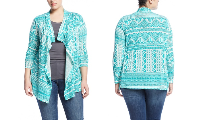 You searched for: aztec blue sweater! Etsy is the home to thousands of handmade, vintage, and one-of-a-kind products and gifts related to your search. No matter what you're looking for or where you are in the world, our global marketplace of sellers can help you find unique and affordable options. Let's get started!
