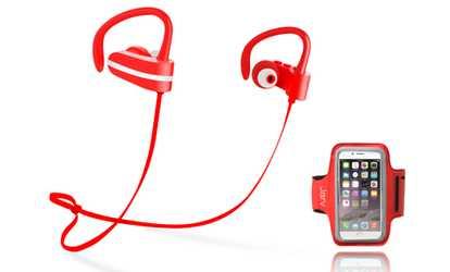 Wireless headphones sport new - wireless headphones lg hbs 910