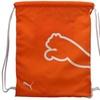 Puma Golf Shoe Sack