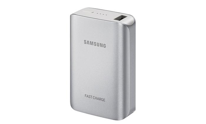 samsung portable battery 5100 manual