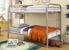 Trelly Bunk Bed: Trelly Bunk Bed