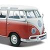 Maisto Special Edition 1:25  Volkswagen Samba Van
