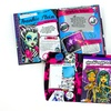 Monster High Party Set 2-Pack