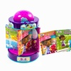 Disney Doc McStuffins Musical Carousel and 5-Book Collection
