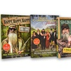 Duck Commander Family Box Set (3 Books)