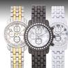 Geneva Platinum Duchess Women's Watch