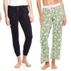 Designer Brand Pajama Pants