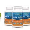 NutriGold Amla Gold Dietary Supplement