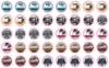 Brooklyn Bean Roastery 2.0 Single-Serve Coffee (40ct.)