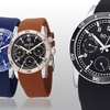 SO & CO New York Men's Multifunction Sports Watch