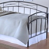 Ambassador Daybed With or Without Trundle Bed