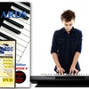 How To Play The Keyboard and Piano Instantly Without Sheet Music