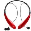 3D Luxe Bluetooth Neckband Headset