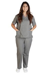 6 Pocket Women Scrub (Size XS)