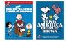 Charlie Brown Patriotic Bundle DVD: Charlie Brown Patriotic Bundle DVD