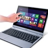 "Acer 11.6"" Touchscreen Notebook with 4GB RAM and 500GB Hard Drive"