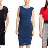 Chetta B. Dresses