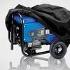 Premium Water-Resistant Protective Generator Covers