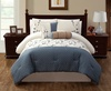 Sadie 5-Piece Comforter Set