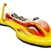 Intex Inflatable Sea Star Wave Rider