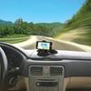 Clever Dash Portable Multi-Purpose Phone Mount