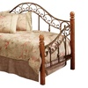 Cameron Daybed